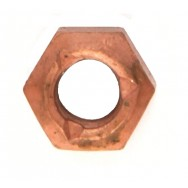Image for Manifold Nuts - M10 x 1.50mm