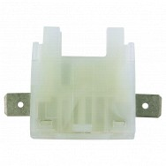Image for In-Line Blade Fuse Holder (30 Amp)