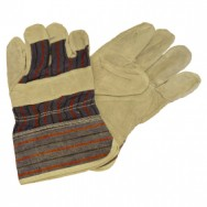 Image for General Purpose Gloves