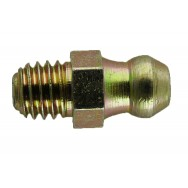 Image for Grease Nipple - M6 x 1.00mm