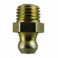 Image for Grease Nipple - M8 x 1.00mm
