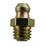 Image for Grease Nipple - M8 x 1.25mm