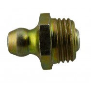 Image for Grease Nipple - M10 x 1.00mm