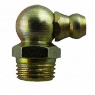 Image for Grease Nipple - M10 x 1.00mm Angle