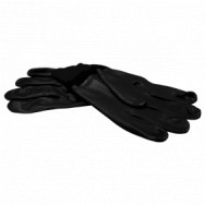Image for Tough General Purpose Rubber Gloves