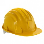 Image for General Purpose Safety Hard Hat