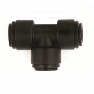 Image for Speedfit T-piece Coupling - 10mm