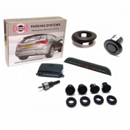 Image for 4 Eye Front Parking Sensor Kit