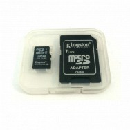 Image for 32GB Micro SD Card
