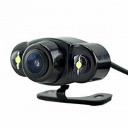 Image for 2nd Camera for PASW013 Dash Camera