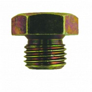 Image for Sump Plugs - GM & VW (Exc Beetle)