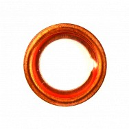 Image for Sump Washers - 17.0mm / 12.0mm