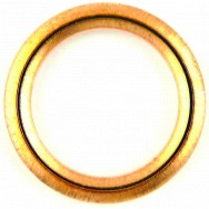 Image for Sump Washers - 19.5mm / 14.5mm