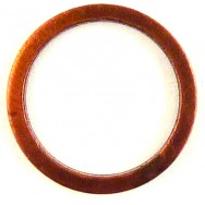 Image for Sump Washers - 15.0mm / 12.5mm