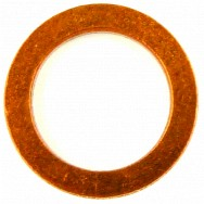 Image for Sump Washers - 19.0mm / 13.5mm