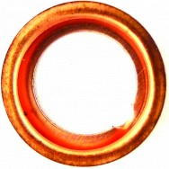 Image for Sump Washers - 17.5mm / 11.0mm