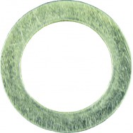 Image for Sump Washers - 19.0mm / 12.0mm
