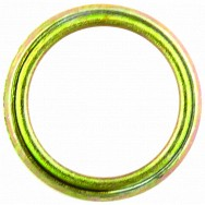 Image for Sump Washers - 19.0mm / 14.0mm