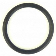 Image for Sump Washers - 18.0mm