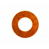 Image for Sump Washers - 20.0mm / 10.0mm