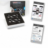 Image for TPMS Retrofit kit Bluetooth