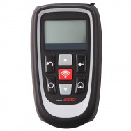 Image for TECH500 TPMS Tool