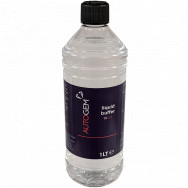 Image for Liquid Buffer