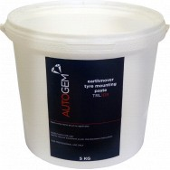 Image for Earthmover Tyre Mounting Paste