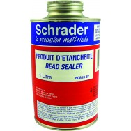 Image for Bead Sealer