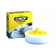 Image for G-Mop Compounding Head