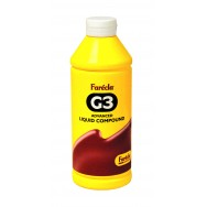 Image for G3 Advanced Liquid Compound
