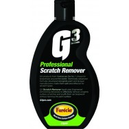 Image for G3 Formula Scratch Remover Liquid