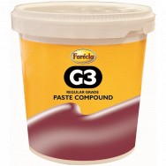 Image for G3 Regular Grade Paste Compound