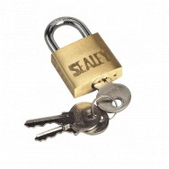Image for 50mm Heavy Duty Padlocks