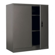 Image for Double Locker cabinet