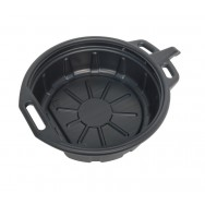 Image for 16 Ltr Oil Drain Pan