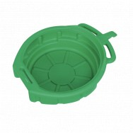 Image for 16 Ltr Anti-freeze Drain Pan