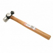 Image for Ball Pein Hammer - 1lb